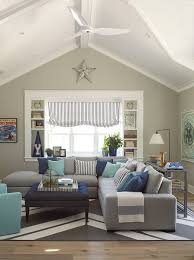 gray color schemes living room latest coastal living showhouse home bunch interior design ideas