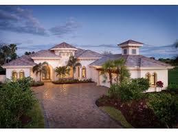Mediterranean House Styles - mediterranean house plan 037h 0197 www greathousedesign com