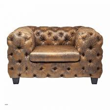 canapé chesterfield vintage table basse table basse chesterfield luxury articles with canape