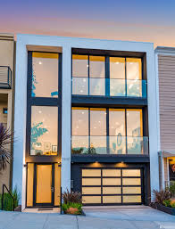 houses for sale in san francisco home page sfgate real estate section