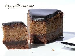 eryn folle cuisine le chocobananoix gâteau eryn et sa folle cuisine