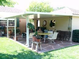 patio covers u0026 carports patio covers u0026 sunrooms products