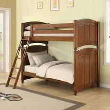 Cherry Bunk Bed Bunk Bed Cherry Sam S Club