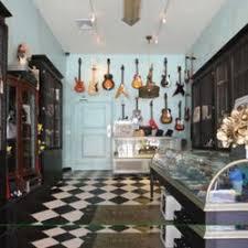 Avroko Interior Design Avroko On Gritty Designs And Fantastical Interiors Eater