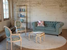 tufted velvet sofa vintage home accessories antique home accessories san francisco