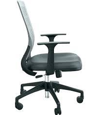 chaise de bureau professionnel fauteuil bureau conforama chaise bureau professionnel chaise de
