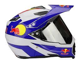 hjc motocross helmets capacete free shipping 2013 newest hjc motorcycle helmet