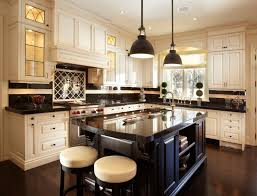 home modern cabinets