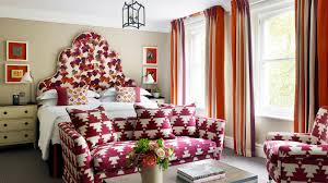 knightsbridge hotel in london best hotel rates vossy