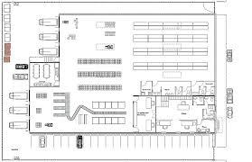 Best App For Drawing Floor Plans | floor plan drawing apps formidable best app to draw floor plans new