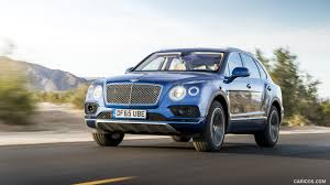 bentley bentayga wallpaper 2017 bentley bentayga suv white 4150 2017 cars wallpaper