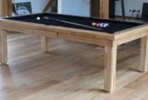 Types Of Pool Tables by Luxury Pool Tables Luxurypooltable On Pinterest