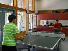 Ping Pong Table Rental Ping Pong