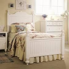 Young America Bedroom Furniture by Summerhaven Bedroom Furniture Set