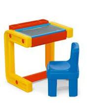 tavolo sedia bimbi banchi tavoli e sedie bambini in vendita giochi e