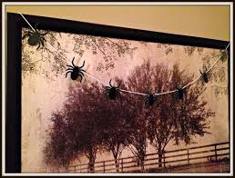 crafty in crosby super saturday fun day making halloween decorations