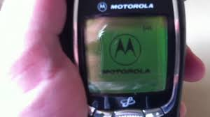 motorola tetra dolphin d1700 mth500 dmo working radio youtube