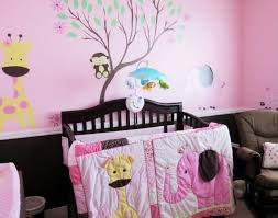 table cute newborn crib sheets gratify newborn crib needs