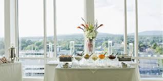 huntsville wedding venues the top huntsville weddings get prices for wedding venues in al