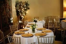 Wedding Venues Memphis Tn Wedding Reception Venues In Memphis Tn 78 Wedding Places