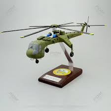 heinkel he 162 salamander model fd14 4553l5 factory direct models