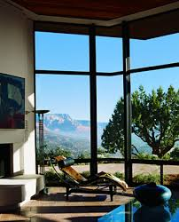 interior window tinting home home commercial window tinting faq firehouse tint clean