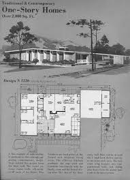 home planners house plans 655 best house plans periodish images on vintage
