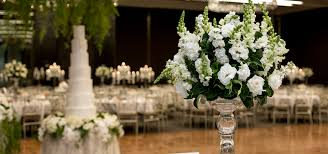 wedding venues u0026 corporate events in sydney curzon hall
