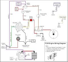 mercury outboard wiring diagram ignition switch mercury outboard