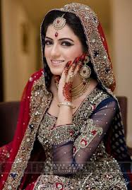 Wedding Dresses For Girls Dresses For Girls 2017 Latest Pakistani Clothes Trend For Women