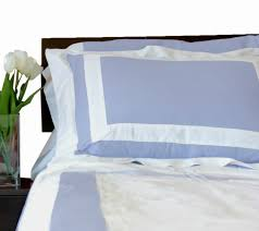 bed sheets review organic cotton bed sheets syona home review and giveaway family