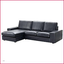 canapé d angle 2 places convertible canape d angle convertible simili cuir sofa divan c dangle 4 places
