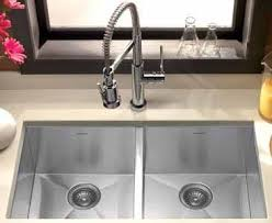 stainless steel double sink undermount 447 best kitchens images on pinterest kitchen ideas cuisine