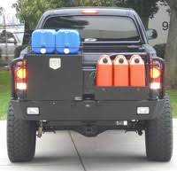 2006 toyota tundra rear bumper toyota tundra bumpers at andy s auto sport