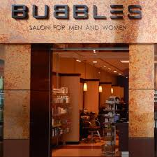 bubbles salons towson bubbles towson town center bubbles
