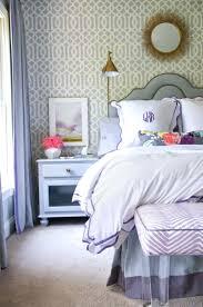 martinkeeis me 100 silver bedroom decor images lichterloh