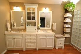 tips and tricks for planning luxury home depot bathroom remodel