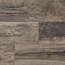 Light Grey Laminate Flooring Light Gray Laminate Wood Flooring Laminate Flooring The