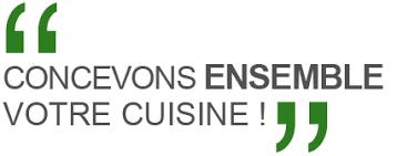 slogan cuisine slogan ensemble monprojetcuisine fr