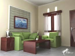 small modern living room furniture ideas seasons of home green