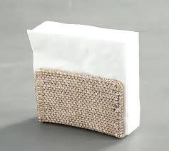 napkin holder ideas napkin holder napkin holder diy napkin holder ideas theoneart club