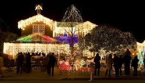solar powered christmas lights excellent idea christmas lights solar powered led australia panel