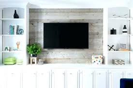 cabinet for living room tv wall cabinet wall cabinets living room crafty inspiration ideas