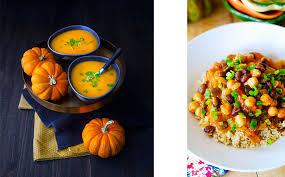 cuisine automne automne garder une alimentation saine my muse