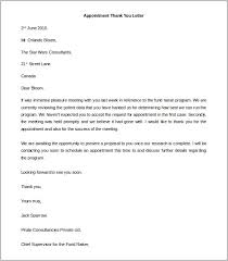 administrative assistant cover letter examples cover letter