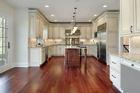 painted kitchen floor ideas new painted wood kitchen floor painted wood kitchen floor ideas