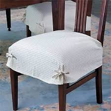 dining chair seat covers how to get the best dining room chair seat covers