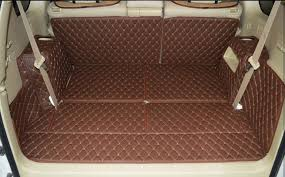 toyota sequoia cargo liner compare prices on prado trunk mat shopping buy low price