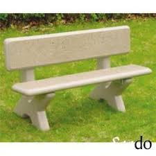 cement table and bench concrete benches cement benches manufacturers suppliers