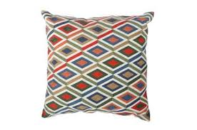 throw pillows for your home decor living spaces